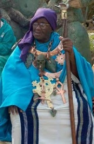https://ufolove.files.wordpress.com/2010/07/credo-mutwa.jpg?w=195