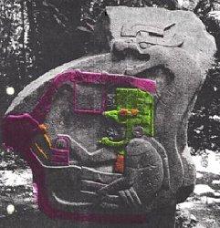 [MayanCraft.jpg]