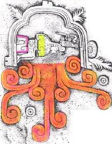 [MayanShip.jpg]