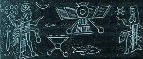[Sumerians.jpg]