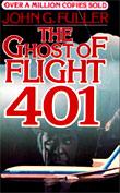 https://ufolove.files.wordpress.com/2010/12/ghost_fuller.jpg?w=110