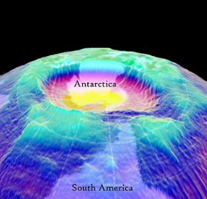 https://ufolove.files.wordpress.com/2011/03/antartica.jpg?w=300