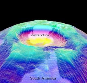 https://ufolove.files.wordpress.com/2011/03/antartica.jpg?w=300