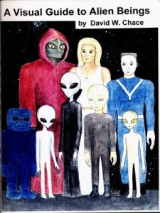 https://ufolove.files.wordpress.com/2011/06/avisualguidetoalienbeingsbydavidw-chace.jpg?w=225