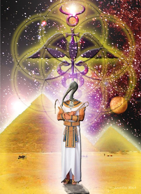 https://ufolove.files.wordpress.com/2011/08/thoth_copy.jpg?w=218