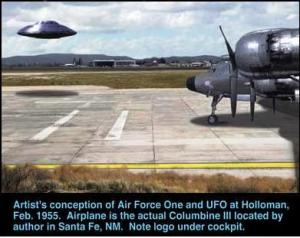 https://ufolove.files.wordpress.com/2012/07/eisenhower-alien-ufo.jpg?w=300
