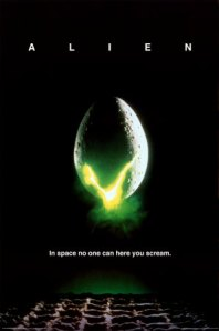 https://ufolove.files.wordpress.com/2012/08/alien_poster_1979_cut1.jpg?w=198