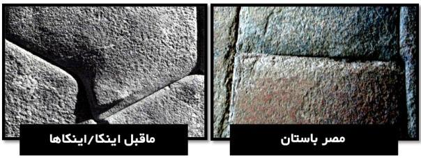 egyptian-inca-precision-stonework