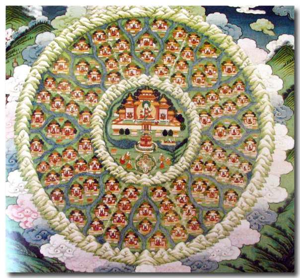 shambhala.1