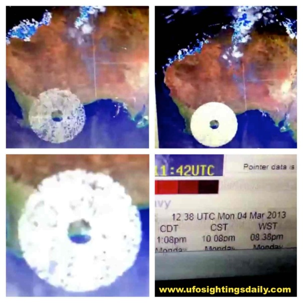 alien, aliens, ET, UFO, UFOs, sighting, sightings, report, March, 2013, radar, weather, Australia, news, world, CNN, NBC, CBS, Justin Bieber