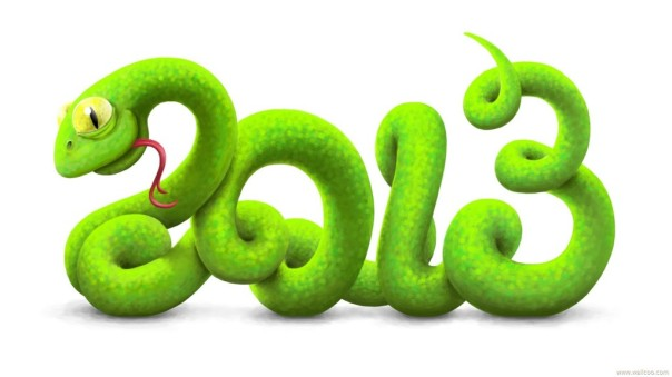 Green-Snake-Happy-New-Year-2013-1024x576