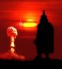 چند توصیف از انفجارات هسته ای در متونباستانی