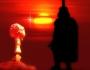 دانش هسته اي، انفجارها و رآکتورها در دورانباستان