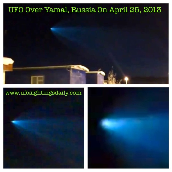 ET, UFO, UFOS, sighting, sightings, CNN, CNBC, abc, Fox, news, world, april, 2013, Russia, Yamal, astronomy, aliens, W56, Uredda, top secret, ESA, hackers, black hat,