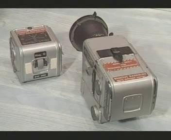 camera2-png
