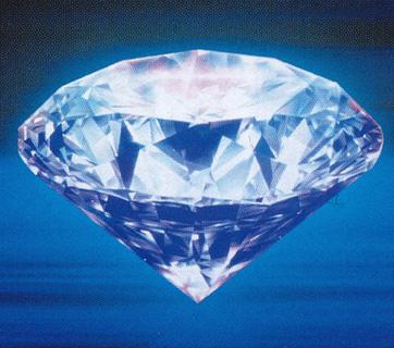 diamond Tasvir 5
