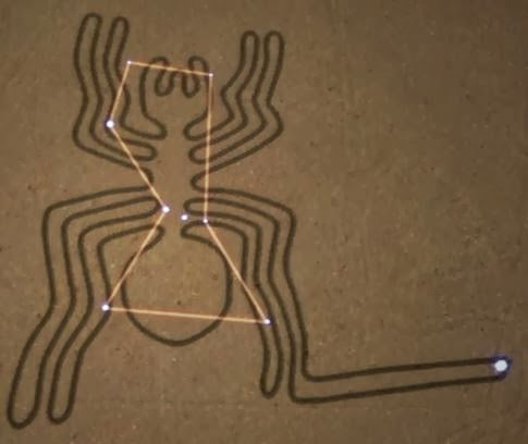 https://ufolove.files.wordpress.com/2014/02/b4802-nazca-spider-orion-aa-s5-d2.jpg