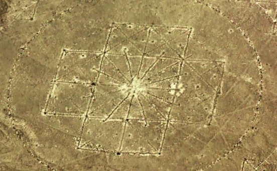 https://ufolove.files.wordpress.com/2014/02/cb956-nazca-geometrical-drawings2.jpg