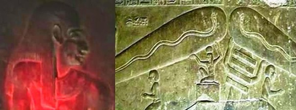 https://ufolove.files.wordpress.com/2014/06/862bc-lightbulbaancientaliens2014.jpg