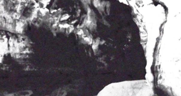 cave-reptilian-alien-620x330