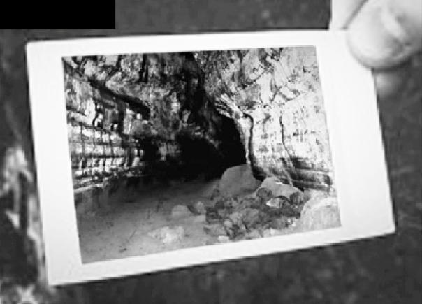 cave-reptilian-alien