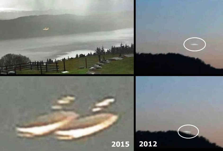 https://ufolove.files.wordpress.com/2015/06/dc57f-ufos2bloch2bness2baliens.jpg?w=942&h=639