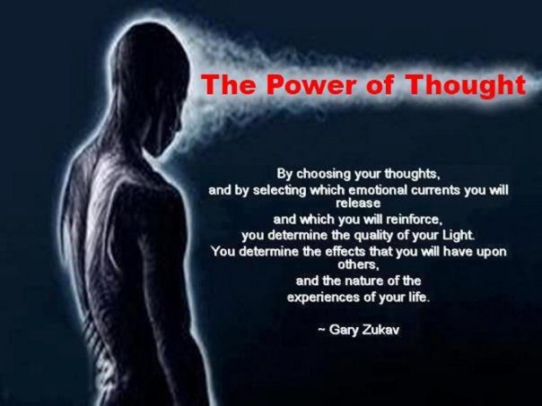 powerofthought2
