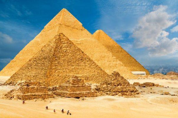 giza-plateau-pyramids-620x413